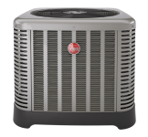 2017 Air Conditioners